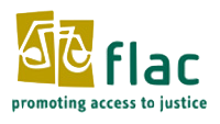 medical-negligence-solicitor-ireland-flac