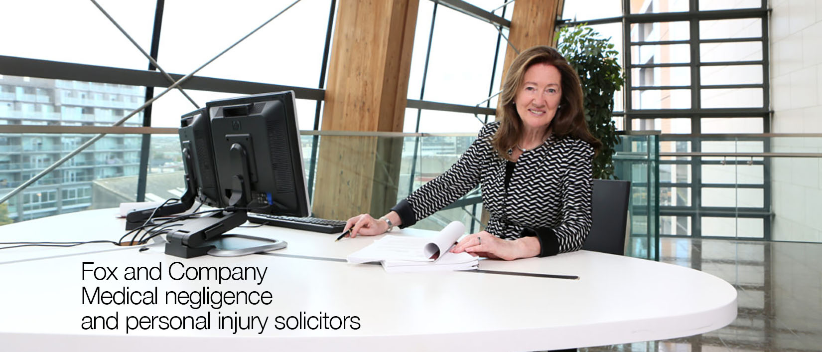 Ann-Fox-medical-negligence-personal-injury-solicitor-best
